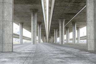 Beton architektoniczny — charakterystyka, zalety i zastosowanie
