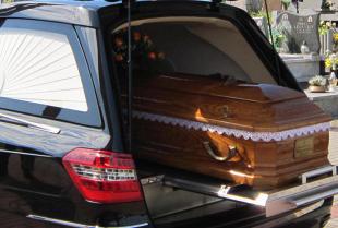 Organizacja pogrzebu - o czym należy pamiętać?