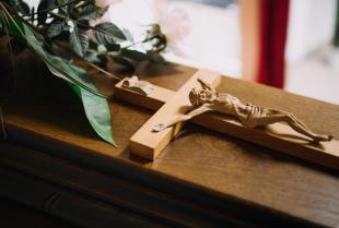 Pogrzeby – wszystkie najważniejsze formalności oraz potencjalne koszty