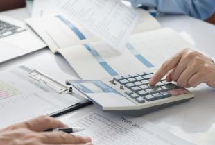 Na czym polega rozliczenie podatkowe dotacji celowej?