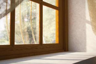 Dlaczego warto zdecydować się na montaż okien drewnianych?
