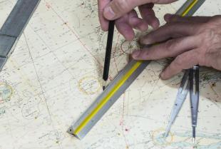 Co powinna zawierać mapa do celów projektowych?