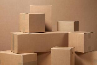 Dlaczego warto korzystać z opakowań kartonowych?
