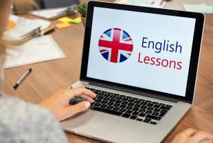 Jak znaleźć kompetentnego tłumacza języka angielskiego?