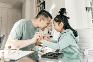 Fakty i mity na temat szkolnego ubezpieczenia dziecka