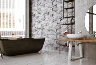 Remont i aranżacja łazienki – nie taki diabeł straszny