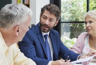 Czym jest zarządzanie nieruchomościami?