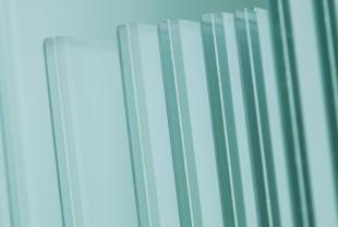 Na czym polega proces laminacji szkła?