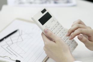 Wyprowadzanie zaległości podatkowych i księgowych