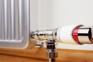 Remont ogrzewania w domu – kiedy go wykonać i o czym warto pamiętać