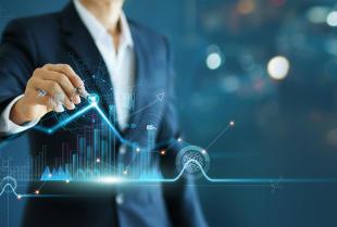 Usługi doradców finansowych – co obejmują?