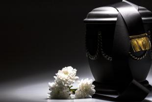 Kremacja zwłok - co powinieneś o niej wiedzieć?