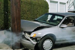 Jak zadbać o układ hamulcowy swojego samochodu?