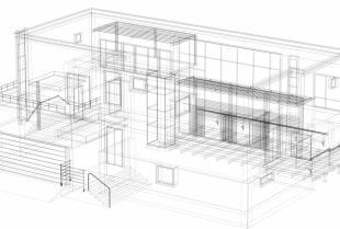 Projekt domu jednorodzinnego – z katalogu czy zamówiony u architekta?