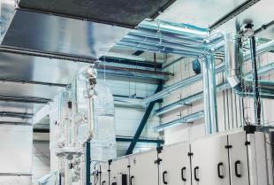 Jak działa agregat chłodniczy i jakie ma zastosowanie?