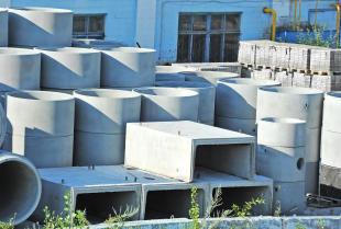 Kręgi betonowe - co warto o nich wiedzieć?