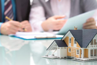 Dlaczego warto wykupić ubezpieczenie mieszkania?