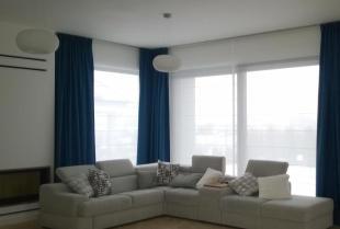Dekoracje okienne to bardzo istotne elementy każdego pomieszczenia.