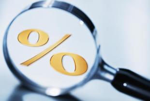 Kiedy warto skorzystać z usług doradcy podatkowego?