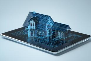 O jakie elementy trzeba zadbać przy budowie domów jednorodzinnych?