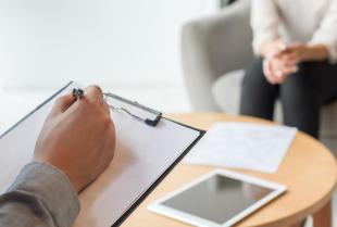 Co warto wiedzieć przed wizytą u psychologa?