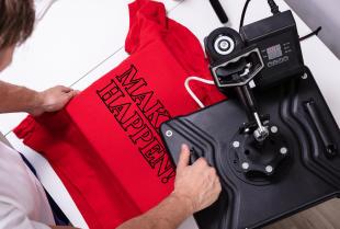 Wszystko, co musisz wiedzieć w temacie doboru nadruków na koszulki