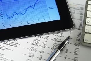 Modele ewidencjonowania podatków na zasadach uproszczonych