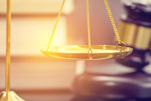 Jak, gdzie oraz w jakich przypadkach możemy zastrzec swój patent?
