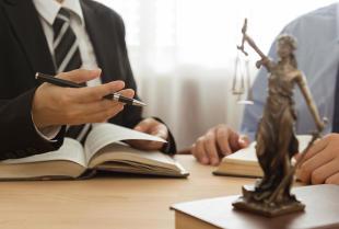 W jakich sprawach warto zwrócić się po pomoc do kancelarii adwokackiej?