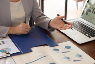 Formy opodatkowania działalności- która będzie idealna dla Ciebie?