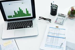 Czym kierować się przy wyborze biura rachunkowego?