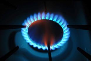Instalacja gazowa w domu- co warto o niej wiedzieć?