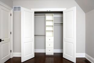 Meble na wymiar w Twoim domu - na co możesz liczyć?