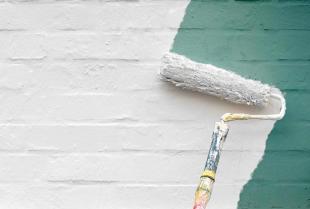 Malowanie ścian - o czym należy pamiętać?