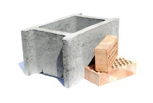 Beton komórkowy do budowy ścian domu jednorodzinnego
