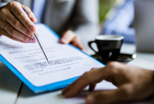 Jak wziąć korzystny kredyt na rozwój biznesu?