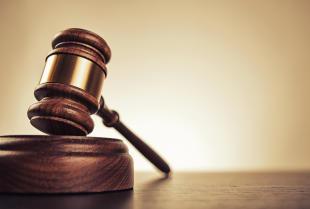 Prawo spadkowe reguluje wiele zadań związanych z dziedziczeniem.