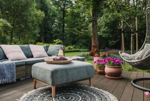 Zakładanie ogrodu – na jakie aspekty warto zwrócić uwagę?