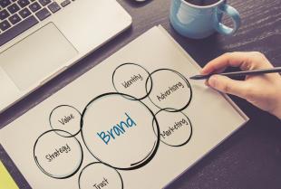 Gadżety reklamowe – dlaczego warto w nie inwestować?