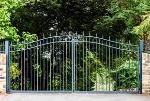 Co powinieneś wiedzieć o bramie wjazdowej?