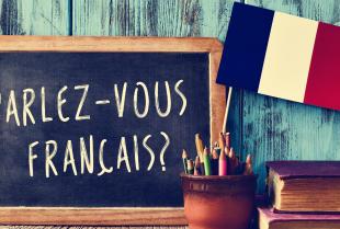 Język francuski – dlaczego warto poznać go lepiej?