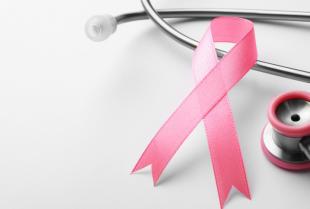 Jak dbać o piersi, aby były zdrowe?