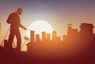 Usługi kominiarskie – kiedy kontaktować się ze specjalistą?