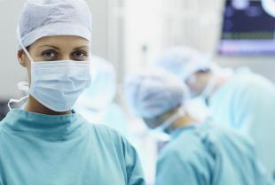 Kiedy powinieneś wybrać się do chirurga naczyniowego?