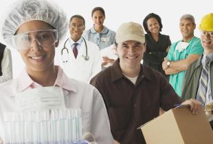Jakie badania wykonuje się w zakresie medycyny pracy?