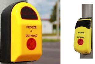 Charakterystyka nowoczesnych kaset dla pieszych