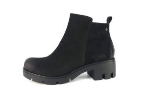 Jak wybrać wysokiej jakości obuwie?