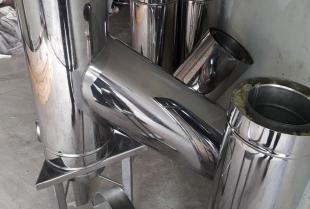 Jakie elementy wyposażenia domu można wykonać ze stali?