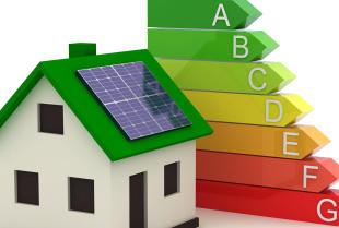 Czym wyróżniają się domy energooszczędne?