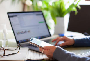 Co warto wiedzieć o outsourcingu IT?
